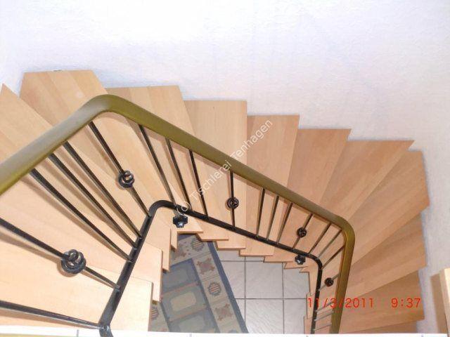 Treppe Buche 2 (3)